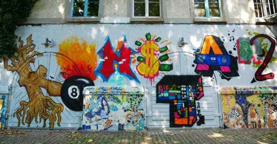 Jugend wird zum Stephansplatz befragt