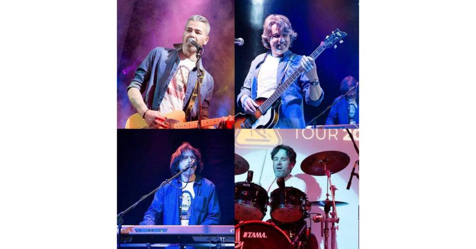 Der Partnerschaftsverein organisiert ein Live-Konzert