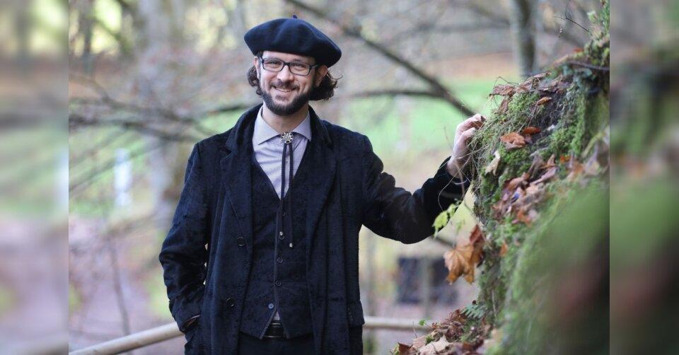 Kretschmann-Sohn aus Kirche ausgetreten