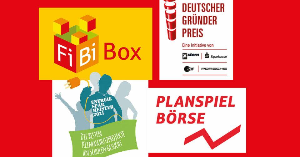Digitale Bildungsangebote der Kreissparkasse Ravensburg: Auch während Corona – kein Problem!