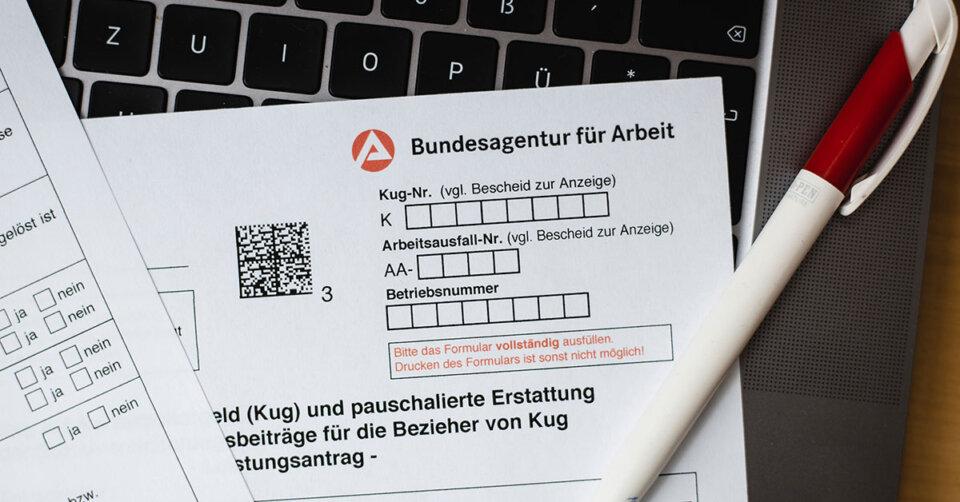 Rechtshilfe in Krisenzeiten für Bauleute und Reinigungskräfte im Kreis Ravensburg