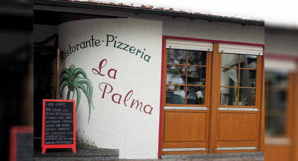 Ein schmackhafter Hauch Bella Italia für Zuhause