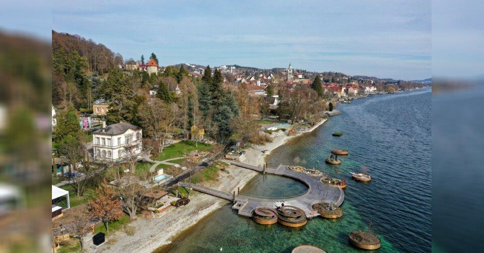 Landesgartenschau-Stopp: Einbußen für Tourismus befürchtet