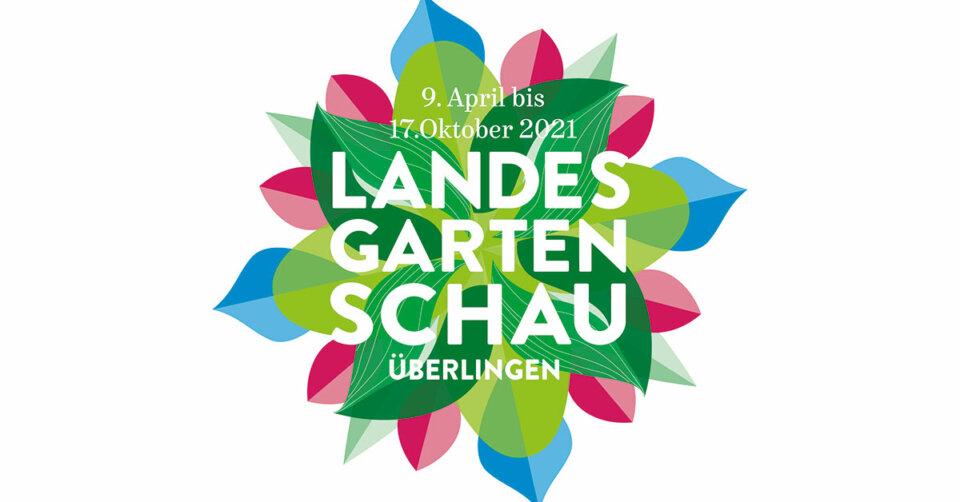 Landesgartenschau Überlingen startet am 9. April mit umfassendem Hygienekonzept