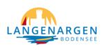 Gemeinde Langenargen