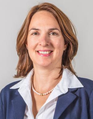 Larissa Lott-Kessler