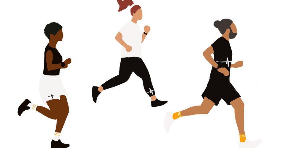 ImPuls – Starke Psyche durch Motivation und Bewegung: Machen Sie mit!
