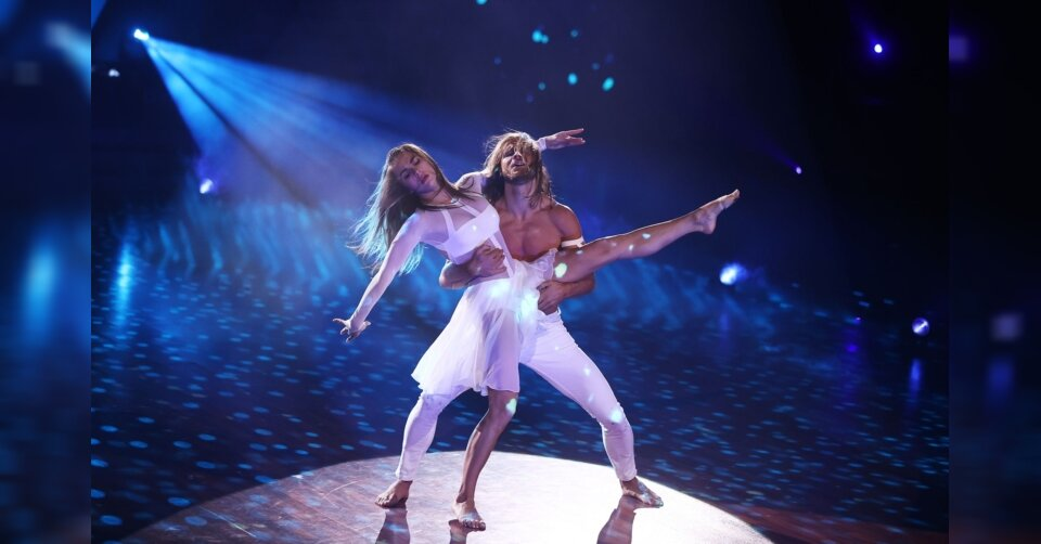 Let's Dance-Finalisten stehen fest