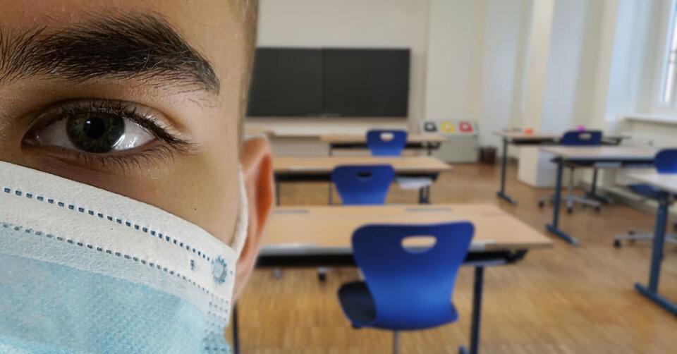 Steigende Infektionszahlen im Landkreis Lindau: Infektionen in Asylbewerberunterkünften und Schulen