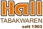 Hall Tabakwaren KG