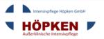 Intensivpflege Höpken GmbH