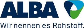 ALBA Europe Holding plc & Co. KG