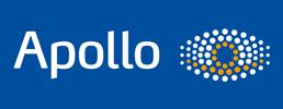 Apollo-Optik Filiale Wangen