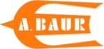 Spedition Anton Baur GmbH