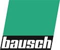 Bausch GmbH