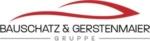 logo_bauschatz