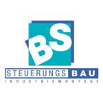 BS Steuerungsbau GmbH