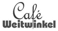 Café Weitwinkel