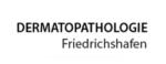 Dermatologie Friedrichshafen