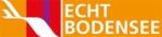 Deutsche Bodensee Tourismus GmbH