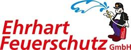 Ehrhart-Feuerschutz GmbH