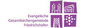Evangelische Kirchengemeinde Friedrichshafen