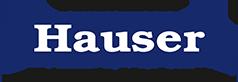 Max Hauser Süddeutsche Chirurgiemechanik GmbH