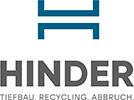 Kurt Hinder GmbH