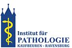 Institut für Pathologie Kaufbeuren-Ravensburg