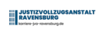 JVA Ravensburg Logo