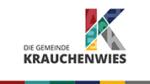 Bürgermeisteramt Krauchenwies