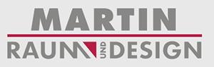 Firma Hermann Martin e.K.