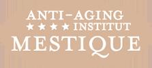 Anti-Aging Institut Mestique