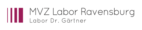MVZ Labor Ravensburg GbR