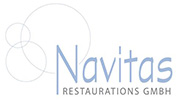 Navitas Restaurations GmbH