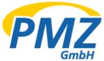 PMZ GmbH