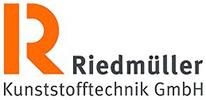 Riedmüller Kunststofftechnik GmbH