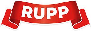 Rupp Lindenberg Produktions GmbH