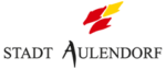 Stadt Aulendorf Logo