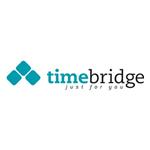 Timebridge GmbH