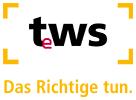 Technische Werke Schussental GmbH & Co. KG