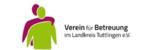 Verein für Betreuung im Landkreis Tuttlingen e.V.