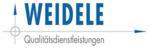 Weidele GmbH & Co. KG