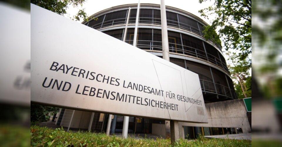 Mälzerei wegen Schimmelbefall gesperrt: Kritik an Behörde