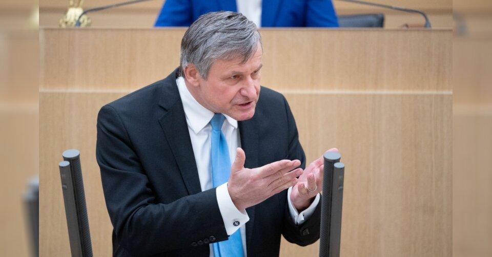 Mangelhafte Masken: FDP-Fraktion sieht Aufklärungsbedarf
