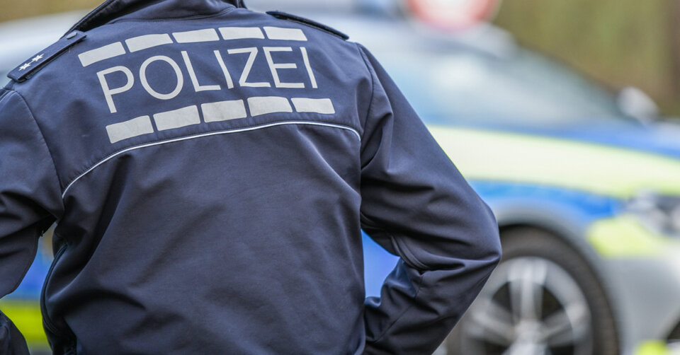 Vermisster Gefunden: Der seit Donnerstag vermisste 44-Jährige ist wohlauf