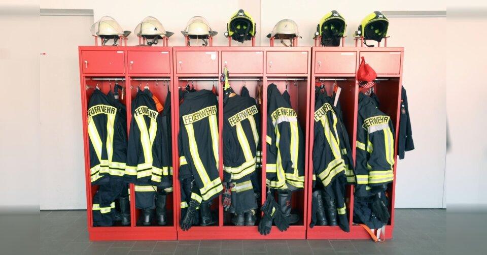 Mann stirbt in brennendem Wohnhaus in Bregenz