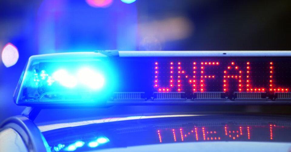 18-Jähriger von Taxi erfasst und tödlich verletzt
