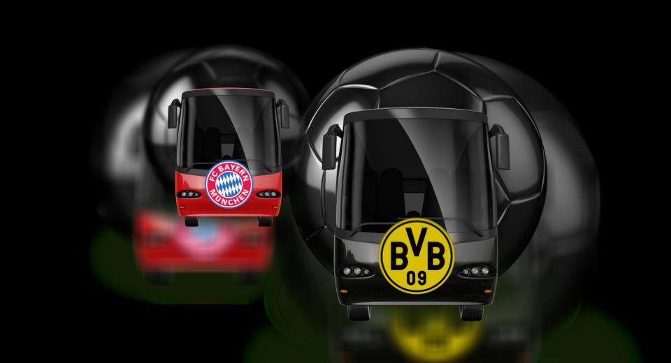 Kommentar: Mario Götze zurück dem FC Bayern? Warum denn nicht!