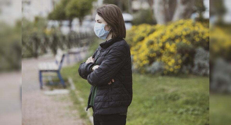 Coronavirus: Pflicht zum Tragen einer Mund-Nasen- Bedeckung an stark frequentierten öffentlichen Plätzen nur noch von 7 bis 20 Uhr